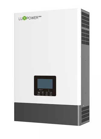 INVERTER OFFGRID LUXPOWER SNA 5000kw
